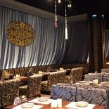 Ресторан Чайхона For You - фотография 5