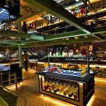 Ресторан Грабли - фотография 1 - грабли
