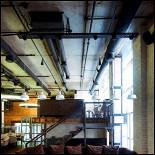 Ресторан Marco Polo - фотография 4