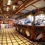 Ресторан Бакинский бульвар  - фотография 1