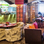 Ресторан Макао - фотография 3