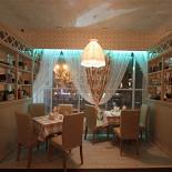 Ресторан Душевная кухня - фотография 2