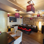 Ресторан Кои - фотография 3