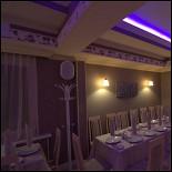 Ресторан Телиани - фотография 4