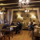 Ресторан Фрэнд'c - фотография 5