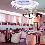 Ресторан Истерия - фотография 1