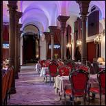 Ресторан Гимназия - фотография 6