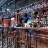 Ресторан Beer Bar №1 - фотография 4