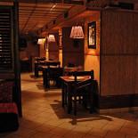Ресторан Хижина Ча - фотография 4