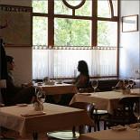 Ресторан Пурбуар - фотография 5