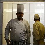 Ресторан Борщев - фотография 6