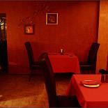 Ресторан Топтыгин - фотография 3