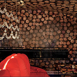 Ресторан Мулат Томас - фотография 3