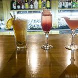 Ресторан Booze Bub - фотография 4