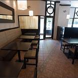 Ресторан Цветение сакуры - фотография 3