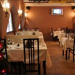 Ресторан Адвокат - фотография 5