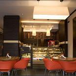 Ресторан Булкас Маком - фотография 4