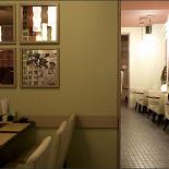 Ресторан Дикий рис - фотография 4