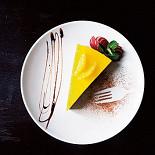 Ресторан Квартира 44 - фотография 3