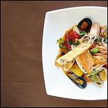 Ресторан Рива - фотография 3