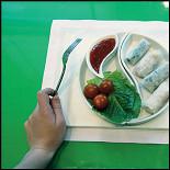 Ресторан Fresh - фотография 1
