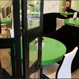 Ресторан Fresh - фотография 6