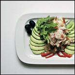 Ресторан Gilroy's - фотография 2