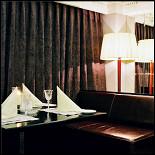 Ресторан Ленинград - фотография 6