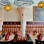 Ресторан Carpisa - фотография 5