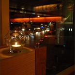 Ресторан Самото - фотография 3