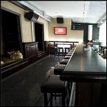 Ресторан Just Another - фотография 4