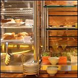 Ресторан Сено - фотография 2