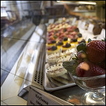 Ресторан Александрия - фотография 5