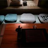 Ресторан Клуб чайной культуры - фотография 5