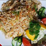 Ресторан Бангкок - фотография 5