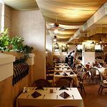 Ресторан Бульварный роман - фотография 6