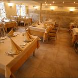 Ресторан Кебаб-сити - фотография 2