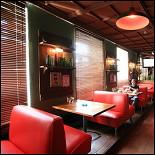 Ресторан Литрбол - фотография 2