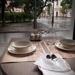 Ресторан Гролле - фотография 2