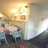 Ресторан Ять - фотография 3