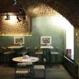 Ресторан Пельмения - фотография 4
