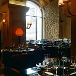 Ресторан Тао - фотография 6