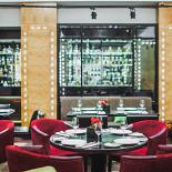 Ресторан Tatler - фотография 6