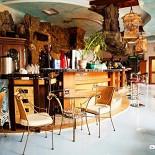 Ресторан Вавилон - фотография 5