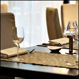 Ресторан Шантиль - фотография 1