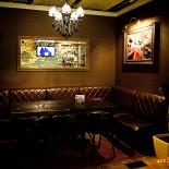Ресторан Belochka - фотография 2