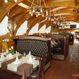Ресторан Замок Двин - фотография 1