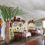 Ресторан Кочерга - фотография 2