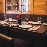 Ресторан Tatler - фотография 5