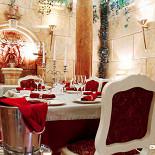 Ресторан Portu Atrium - фотография 1